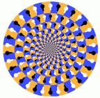 break-the-illusion