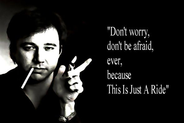 Bill_Hicks_by_inaction_in_action