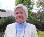 Nancy B. Detweiler, M.Ed., M.Div.