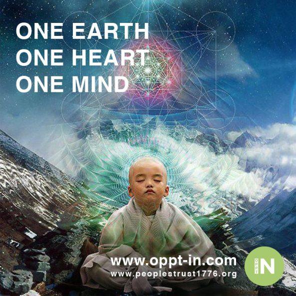 OPPT oppt-in.com