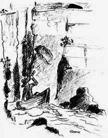 Underground City in the Grand Canyon Was Documented in 1909  02176-032briver-ride2b-2bgrand2bcanyon