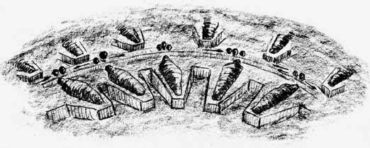 Underground City in the Grand Canyon Was Documented in 1909  54530-062bmummies2b-2bgrand2bcanyon
