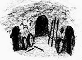 Underground City in the Grand Canyon Was Documented in 1909  E2760-052btools2b-2bgrand2bcanyon