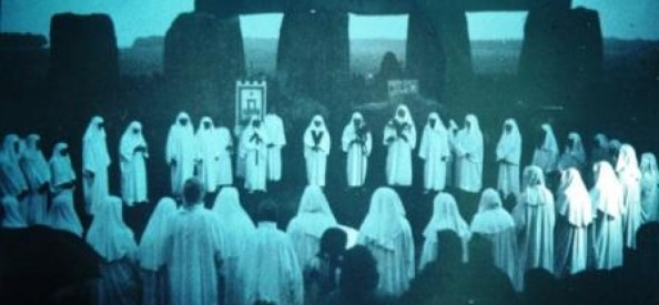 Halloween-Druids-2xtxq3uhsczgsyvzmn77d6