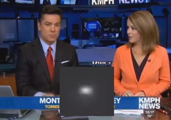 newsorb