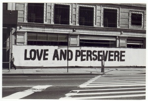 quote_love-and-persevere1
