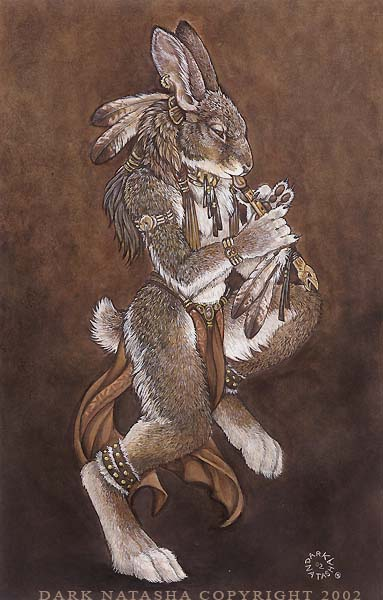 Native_Dancer_by_darknatasha