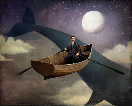christian-schloe-night-flight