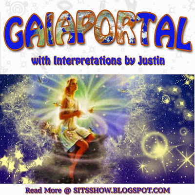 GaiaPortal