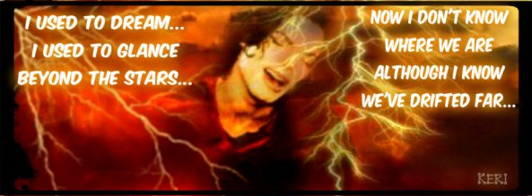 michael_jackson_earth_song_facebook_cover_banner_by_goldpantsgirl-d70b6bz
