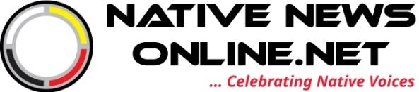 native-news-logo1