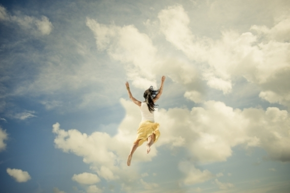 one_eyeland_girl_in_clouds_by_christopher_wilson_33740