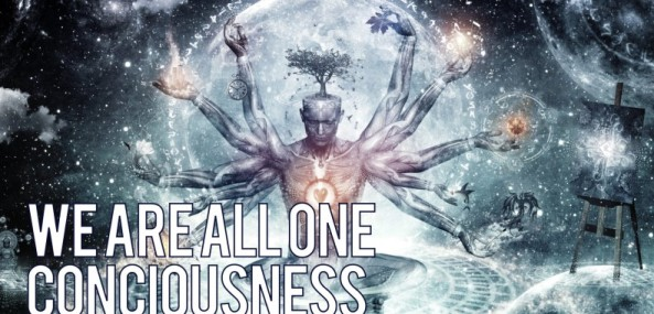 oneness-one-consciousness-790x381