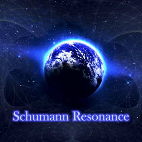 Schumann_Resonance