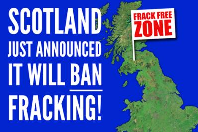 ffb-scotland-just-announced-clp