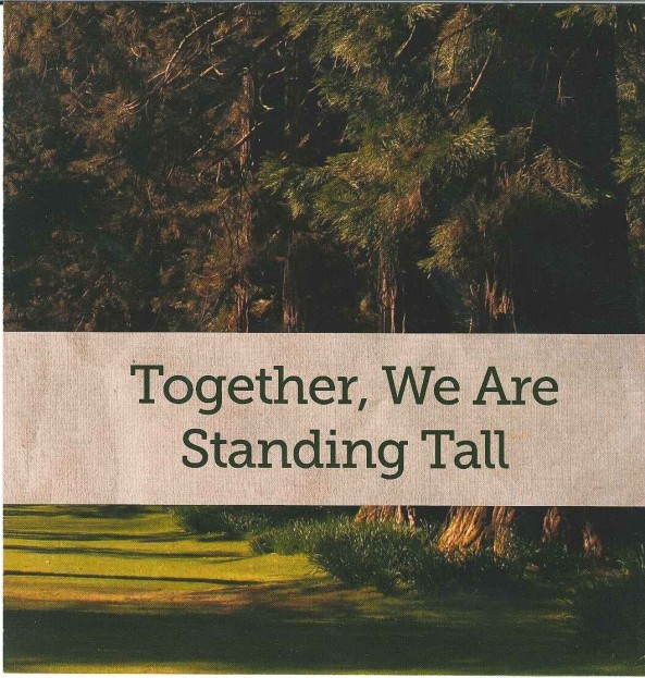 Together-We-Are-Standing-Tall-e1404314092584