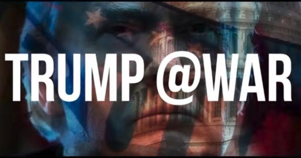 Trump-@-War-1.jpg